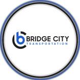 Bridge City Transportation