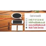 Multi Tasks Services