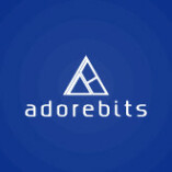 Adorebits Technology