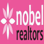 nobelrealtors