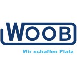 WOOB Leihbox & Business Service