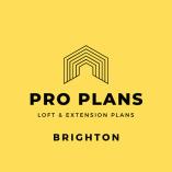 Brighton Pro Plans