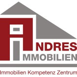Andres Immobilien