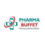 pharmabuffet