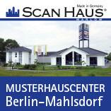 Musterhauscenter Berlin-Mahlsdorf