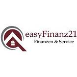 easyFinanz21 logo