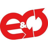 E&O Recycling GmbH