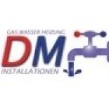 DM Installationen e.U.