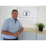 Martin Thoma e.K. Finanzpartner
