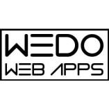 Wedowebapps LLC