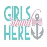 Girls Round Here LLC