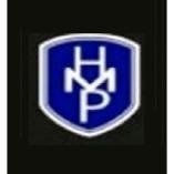 Hawthorne Motors Pre-Owned