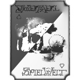SpielWelt Verlag e.K.