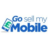 Go Sell My Mobile