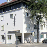 NC Klinik am Forum
