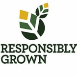 Responsibly Grown: Organic Vegetables & Fruits Farms