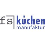 FS Küchenmanufaktur Faber GmbH