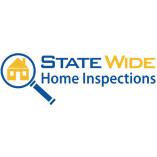 statewidehomeinspections