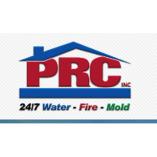 PRC Restoration Inc
