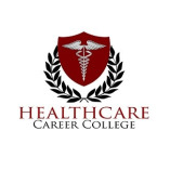 Healthcare Career College