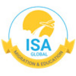 Migration Agent Perth - ISA Migrations and Education Consultants