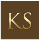 KS Friseur Sendling