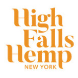 High Falls Hemp New York