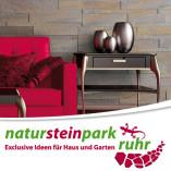 NPR Natursteinpark Ruhr GmbH