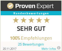 Erfahrungen & Bewertungen zu Lewento