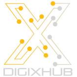 DigiXHub
