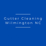 Gutter Cleaning Wilmington NC