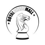 Royal Chess Mall