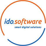 ido.software