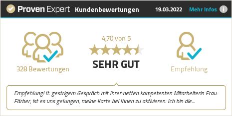 Kundenbewertungen & Erfahrungen zu Edenred-one.de. Mehr Infos anzeigen.