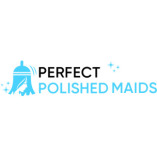 Perfect Polished Maids