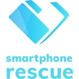 Smartphone Rescue