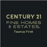 CENTURY 21 Taunus First