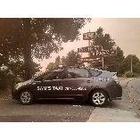 Rohnert Park Sam's Taxi