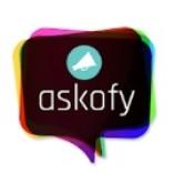 Askofy