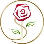 BeautyMed Cosmetic Akademie