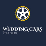 Wedding Cars Stafford