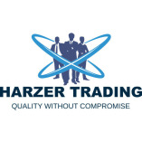 Harzer Trading