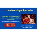 love marriage specialist guru