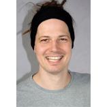 Poul Grimm - Heilpraktiker mit Hausbesuchspraxis