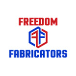 Freedom Fabricators Inc