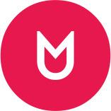 MOLECO GmbH logo