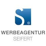 Werbeagentur Seifert