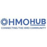 HMOhub