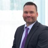 Joachim Schrader Finanzberater und Baufinanzierung
