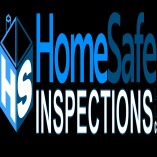 HomeSafe Inspections LLC